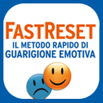 Macrolibrarsi.it presenta il LIBRO: FastReset