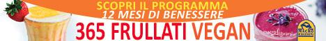 http://www.macrolibrarsi.it/libri/__365-frullati-vegan-libro.php?pn=4022