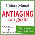 Libro:Antiaging con Gusto