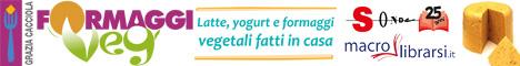 http://www.macrolibrarsi.it/libri/__formaggi-veg-libro.php?pn=4022