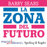 Macrolibrarsi.it presenta il LIBRO: La Zona del Futuro