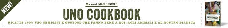 Macrolibrarsi.it presenta il LIBRO: Uno Cookbook