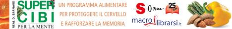 http://www.macrolibrarsi.it/libri/__super-cibi-per-la-mente-libro.php?pn=4022
