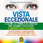 Libro: Una Vista Eccezionale