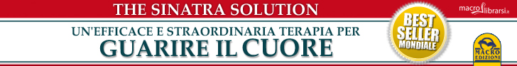 Macrolibrarsi.it presenta il LIBRO: Guarire Il Cuore con la Cardiologia Metabolica - The Sinatra Solution