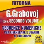 Libro: Sequenze Numeriche - Vol. 2
