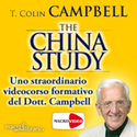 Macrolibrarsi.it presenta il DVD - The China Study