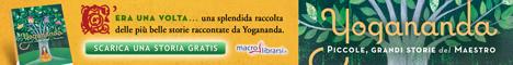 Macrolibrarsi.it presenta il LIBRO: Libro: Yogananda - Piccole, Grandi Storie del Maestro