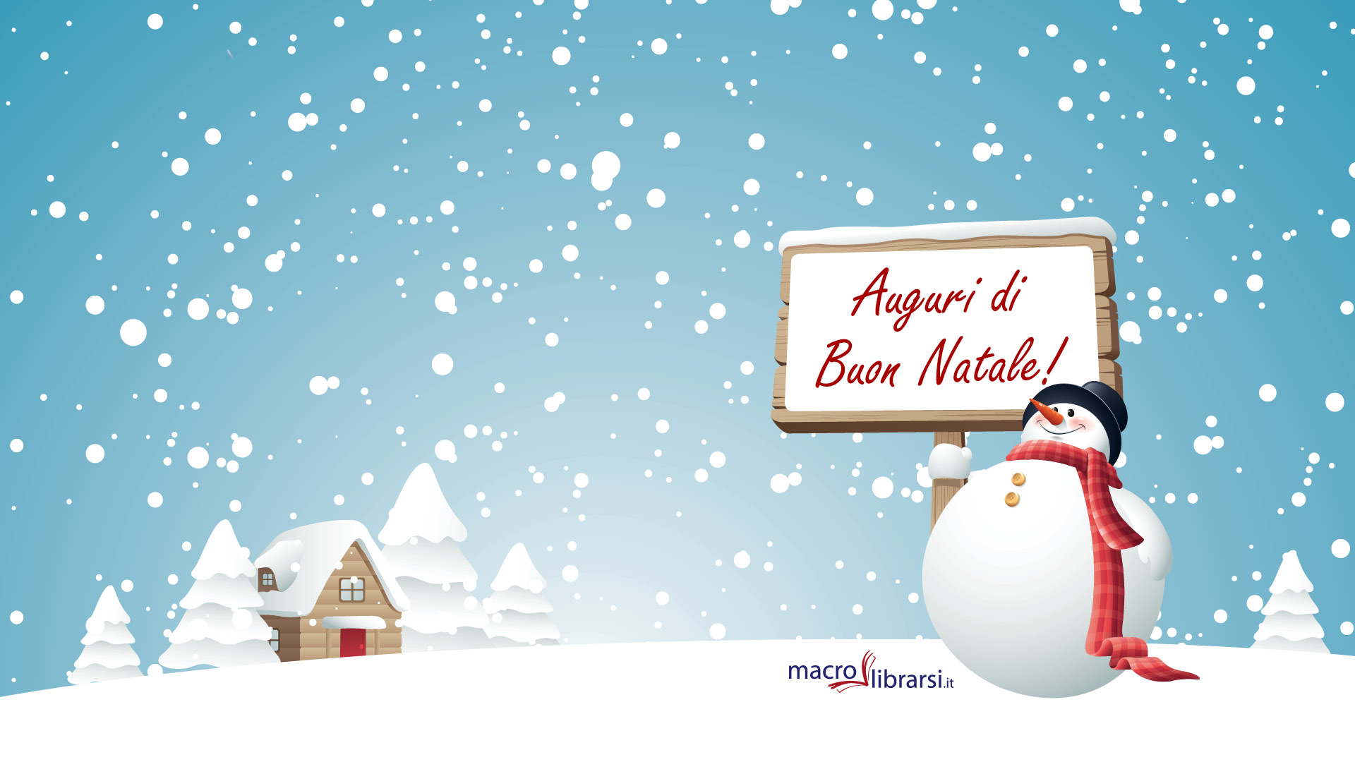 Sfondi Natalizi 4k.Casa Di Barlowgirl Per Wallpaper Download Di Natale Litersvanla Gq